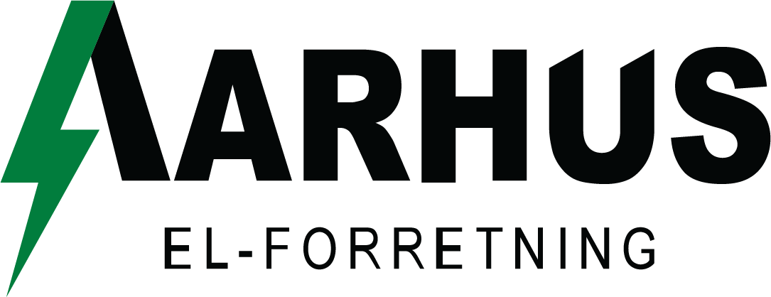 Aarhus EL